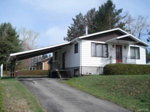 16990130 - Bungalow for sale