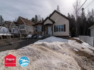 10660861 - Bungalow for sale