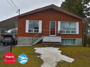 12588436 - Bungalow for sale
