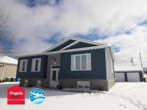 17066588 - Bungalow for sale