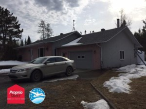 22164401 - Bungalow for sale