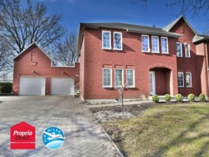 23683732 - Two-storey, semi-detached for sale