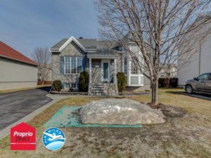 27089548 - Bungalow for sale