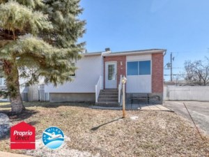 28872828 - Bungalow for sale