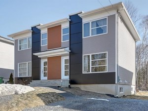15467379 - Two-storey, semi-detached for sale