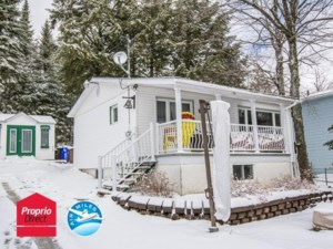 11155566 - Bungalow for sale