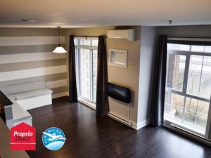 11342353 - Loft / Studio for sale