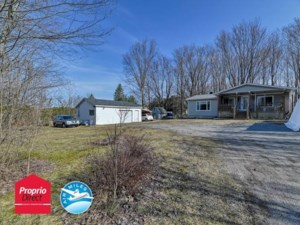 14645531 - Bungalow for sale