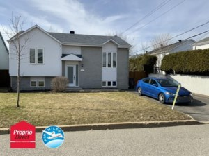15534788 - Bungalow for sale