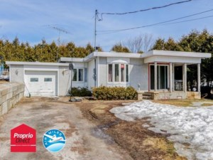 15939594 - Bungalow for sale