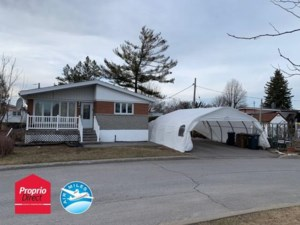 21618180 - Bungalow for sale
