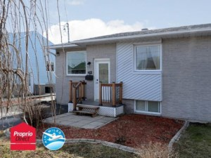 21633508 - Bungalow-Semi-detached for sale