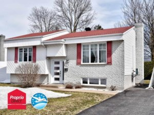 27857473 - Bungalow for sale