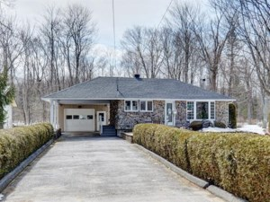 17601369 - Bungalow for sale