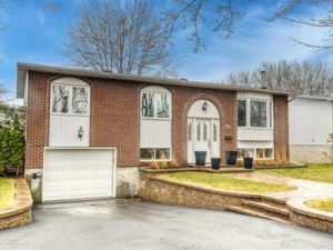 17722049 - Bungalow for sale
