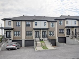 20696541 - Two or more storey for sale