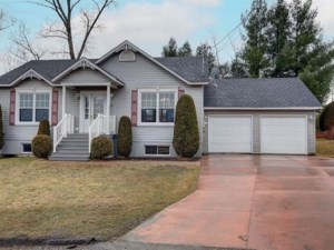 21263507 - Bungalow for sale