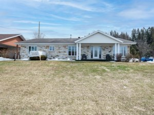 27213499 - Bungalow for sale
