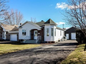 27475947 - Bungalow for sale