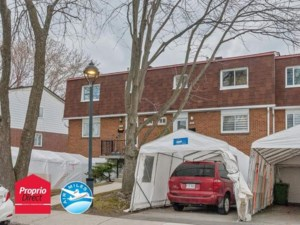 22397147 - Two or more storey for sale