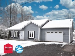 25206848 - Bungalow for sale