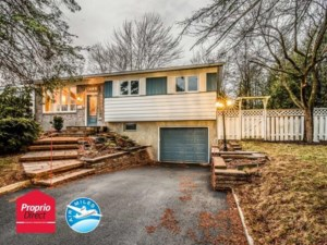 25832236 - Bungalow for sale
