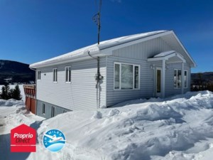 27877443 - Bungalow for sale