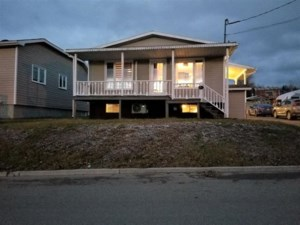 11060148 - Bungalow for sale