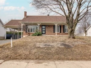 15696304 - Bungalow for sale