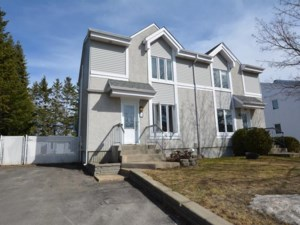 24958029 - Two-storey, semi-detached for sale