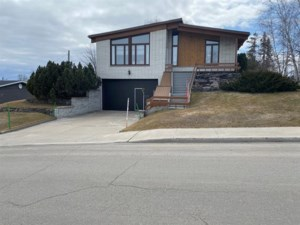 25065523 - Bungalow for sale