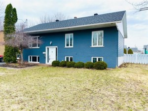24755894 - Bungalow for sale