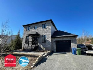 15597690 - Two or more storey for sale
