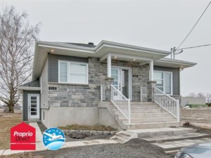 16041349 - Bungalow for sale