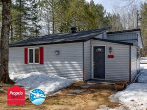24416276 - Bungalow for sale
