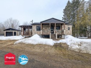 24828462 - Bungalow for sale
