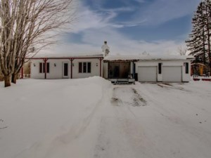 15152457 - Bungalow for sale