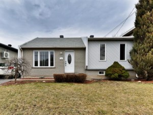 15359274 - Bungalow for sale