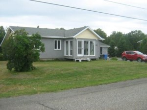 16385876 - Bungalow for sale