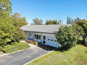 19622716 - Bungalow for sale
