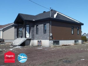 21710469 - Bungalow for sale