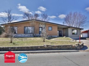 26056395 - Bungalow for sale