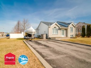 27995832 - Bungalow for sale