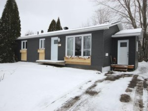 25155826 - Bungalow for sale