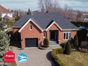 14895596 - Bungalow for sale