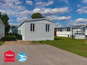 18614248 - Mobile home for sale