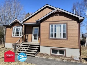 21405223 - Bungalow for sale