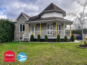 21516176 - Bungalow for sale