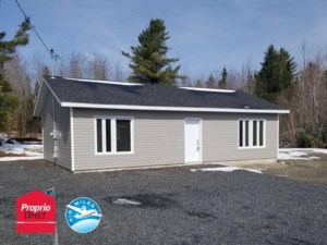 25445089 - Bungalow for sale