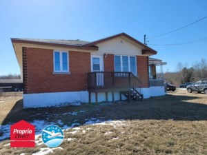 26604853 - Bungalow for sale